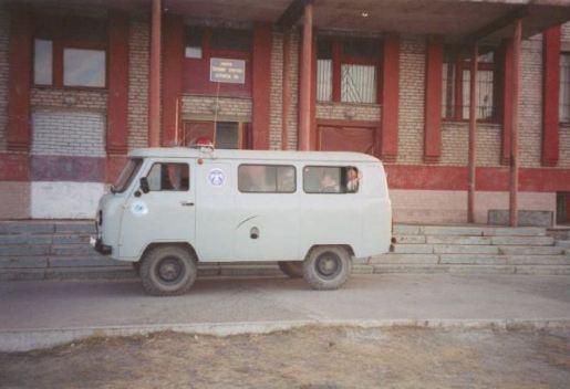 2001-DTS26