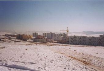 2001-DTS8