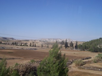 200805-cyprus-044