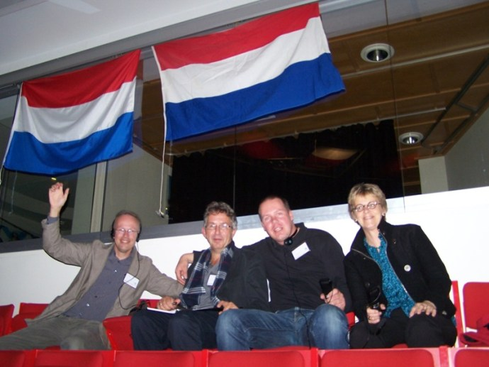 200810-finland-christ-day-009