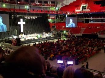 200810-finland-christ-day-017