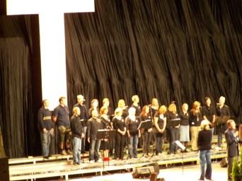 200810-finland-christ-day-027