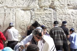 israel-do25.jpg