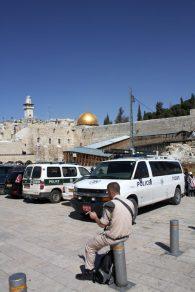 israel-do43.jpg