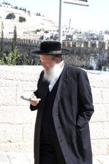 israel-do46.jpg