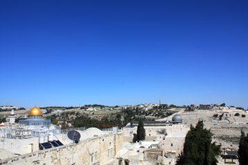 israel-do51.jpg