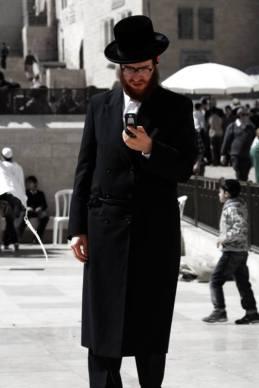 israel-web-23.jpg