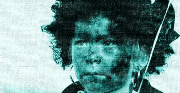 Zwarte Piet revisited