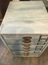Möbel börnies schubladenstockschnee 20170315 2