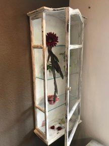 Möbel börnies vitrine 20170315 4