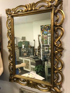 Möbel börnies spiegel 20170413