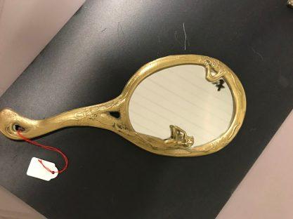 Möbel börnies spiegel jungfrau 20170413