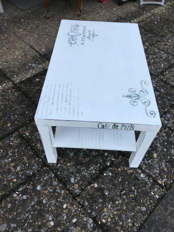 20170504 Möbel börnies Clubtisch 1