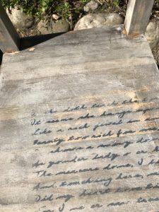 Möbel börnies 16052017 Stuhl vintage 2