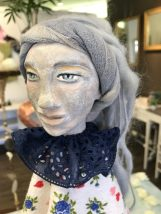 Marionette 1