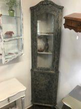 Möbel börnies 20170602 vitrineklein2