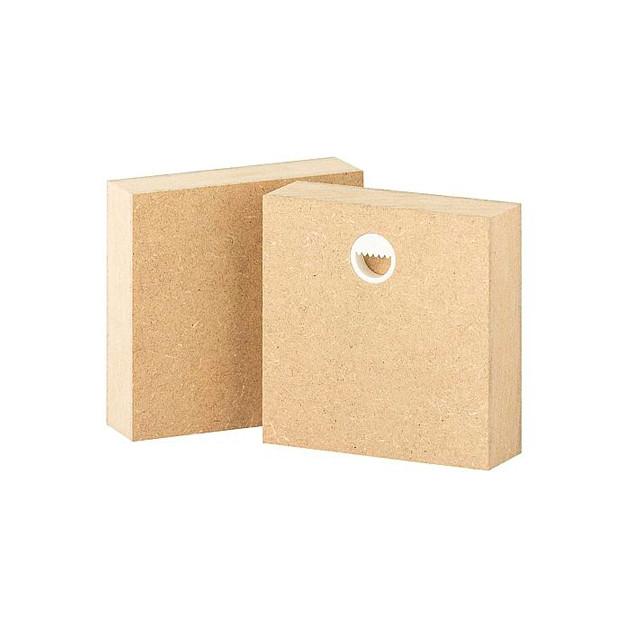 support en bois a peindre 11 formats beaux arts disponibles