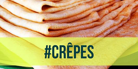 Image de presentation de la recette des crepes