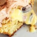 Image de presentation de la recette des cupcakes choco-passion