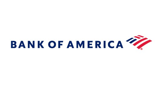 Bank of America announced a $1B commitment over four years in June 2020, but has decided to increase the donation in response to the rise in anti-Asian hate. (Image credit: Bank of America)