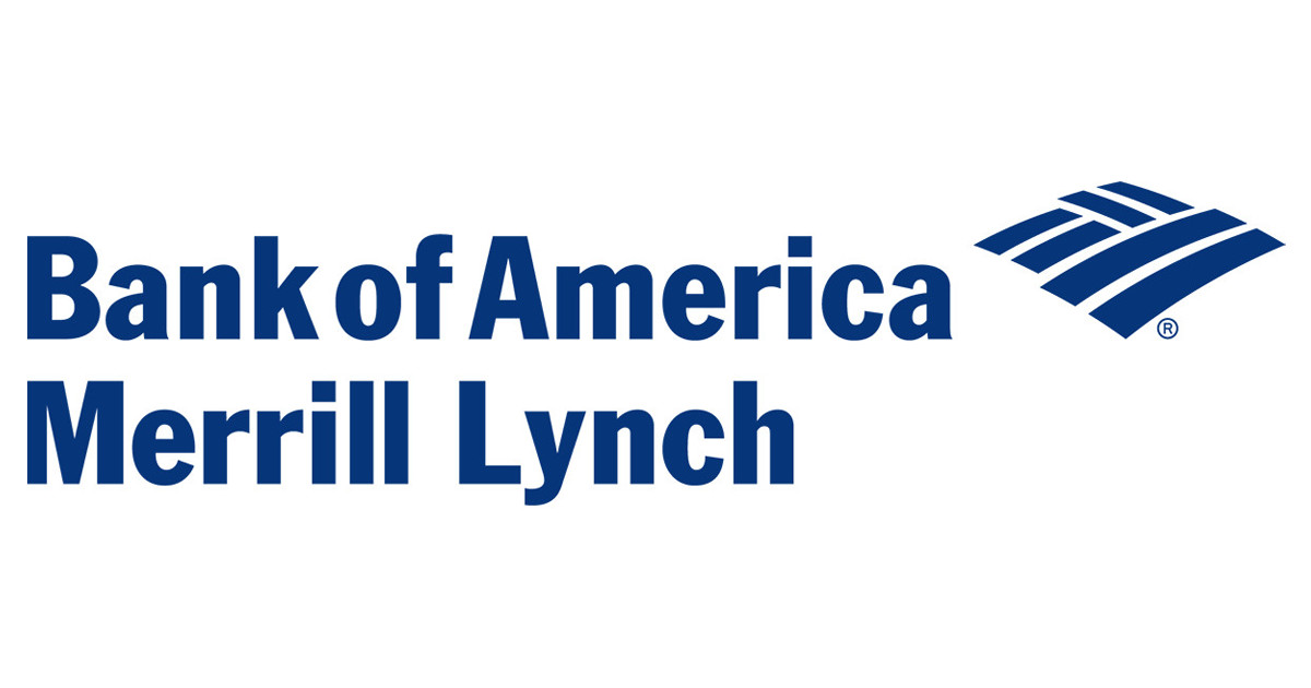 Bank of America Merrill Lynch  Business Solutions