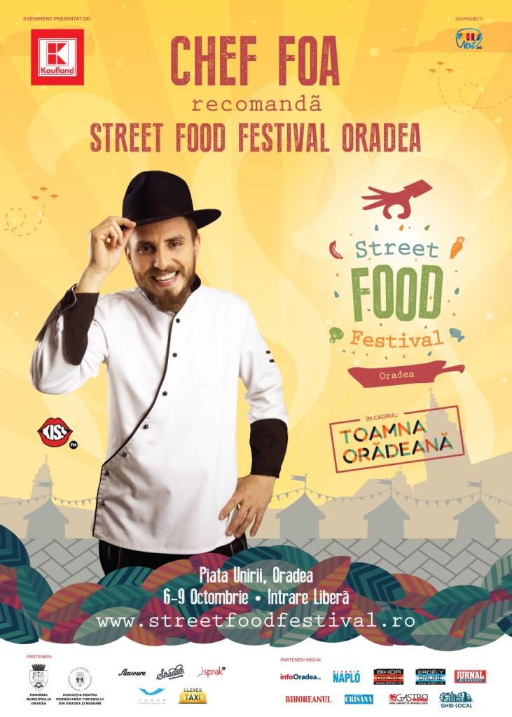 street_food_festival_oradea_cheffoa
