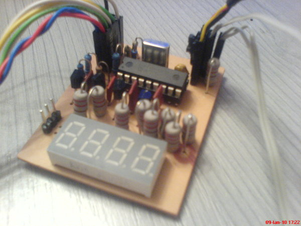 Simple Transistor Latch Circuit Easy Free Circuit Simulator