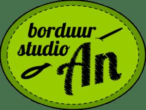 borduurstudio An Groningen
