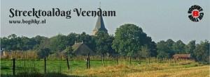 Streektoaldag-Veendam-26-sept.2015-5