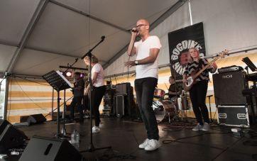 Bogdike-2017-Veendam-Gerhard-Friederich-IMG_4297
