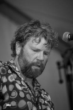 Bogdike-2017-Veendam-Gerhard-Friederich-IMG_4332