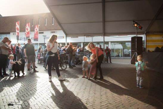 Bogdike-2017-Veendam-Gerhard-Friederich-IMG_4414