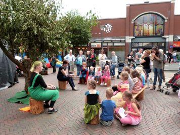Bogdike-Sprookjesdag-Goocheldag-2017-Veendam-Siena-KoningP1330914