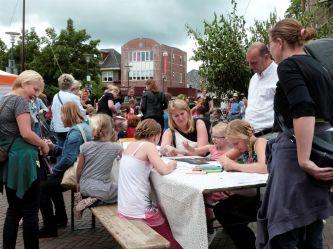 Bogdike-Sprookjesdag-Goocheldag-2017-Veendam-Siena-KoningP1330917