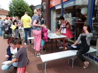 Bogdike-Sprookjesdag-Goocheldag-2017-Veendam-Siena-KoningP1330924