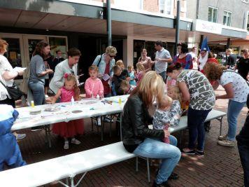Bogdike-Sprookjesdag-Goocheldag-2017-Veendam-Siena-KoningP1330930