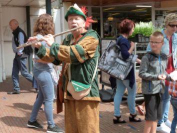 Bogdike-Sprookjesdag-Goocheldag-2017-Veendam-Siena-KoningP1330936