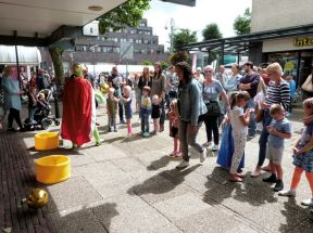 Bogdike-Sprookjesdag-Goocheldag-2017-Veendam-Siena-KoningP1330982