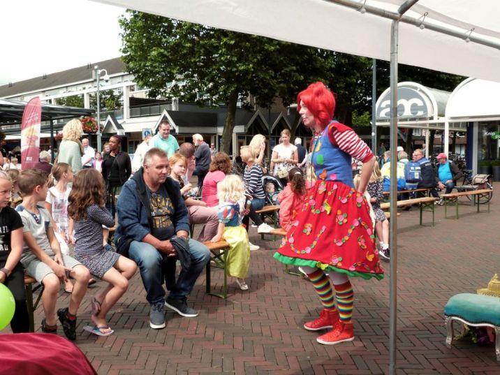 Bogdike-Sprookjesdag-Goocheldag-2017-Veendam-Siena-KoningP1330995