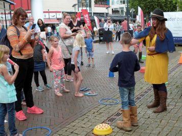 Bogdike-Sprookjesdag-Goocheldag-2017-Veendam-Siena-KoningP1330997