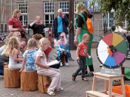 Bogdike-Sprookjesdag-Goocheldag-2017-Veendam-Siena-KoningP1340013