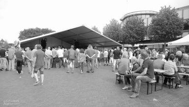 BogBlues-2017-Veendam-Gerhard-Friedrich-IMAG0612_4832