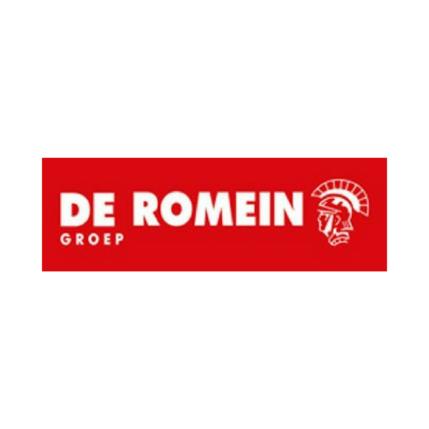 De Romein Streektoaldag 2017