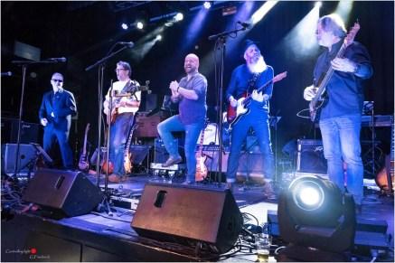 Bogdike Night of the Guitars 2018 Winter - Gerhard Friederich -IMAG2401_6188