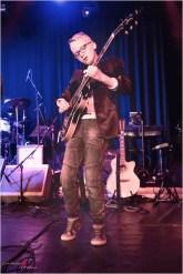 Bogdike Night of the Guitars 2018 Winter - Gerhard Friederich -IMAG2430_6216