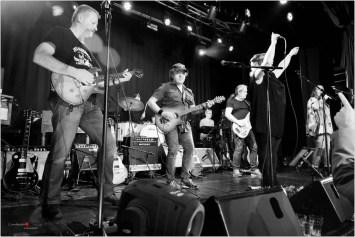 Bogdike Night of the Guitars 2018 Winter - Gerhard Friederich -IMAG2632_6069