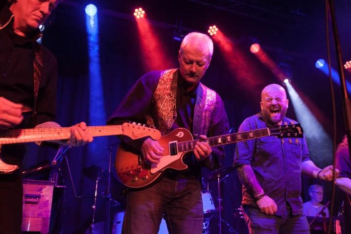 Bogdike Night of the Guitars 2018 Winter - Maurits Peerholte -IMG_6838