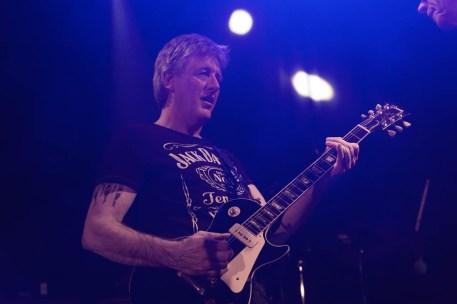 Bogdike Night of the Guitars 2018 Winter - Maurits Peerholte -IMG_6920