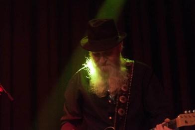 Bogdike Night of the Guitars 2018 Winter - Maurits Peerholte -IMG_7004