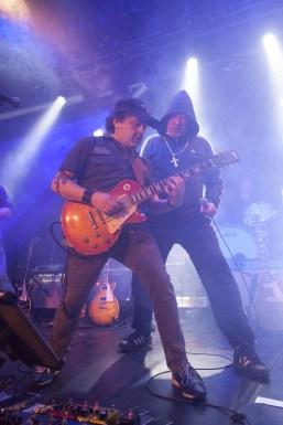 Bogdike Night of the Guitars 2018 Winter - Maurits Peerholte -IMG_7219